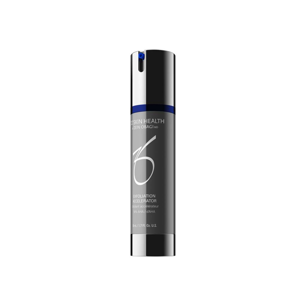 ZO® SKIN HEALTH Exfoliation Accelerator (formerly Glycogent™) - 50 ml