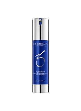 ZO® SKIN HEALTH Brightalive™ Non-Retinol Skin Brightener - 50 ml