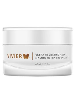 Vivier Ultra Hydrating Mask