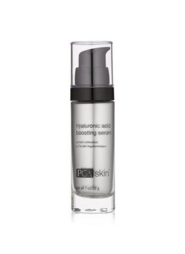 PCA Skin Hyaluronic Acid Boosting Serum (1 oz)