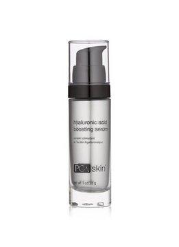 PCA Skin Sérum stimulant à l'acide hyaluronique (1 oz)