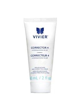 Vivier Brands Skincare Montreal Jag Cosmetics