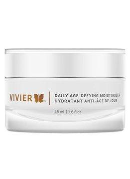 Vivier Daily Age Defying Moisturizer