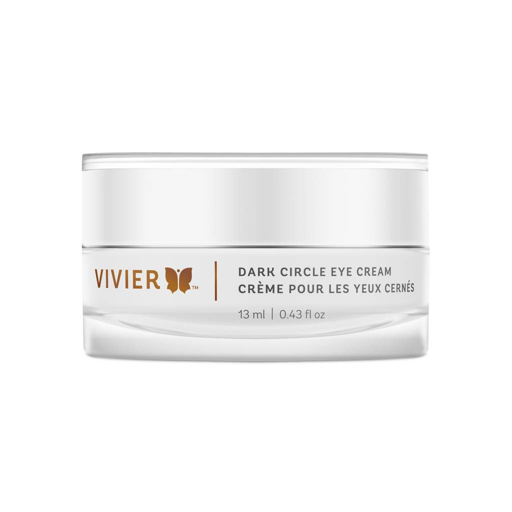 Vivier Dark Circle Eye Cream