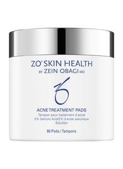 ZO® SKIN HEALTH Acne Treatment Pads - 60 pads