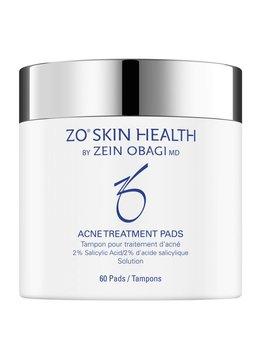 ZO® SKIN HEALTH Tampons pour le traitement de l'acné