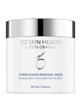 ZO® SKIN HEALTH Complexion Renewal Pads - 60 pads