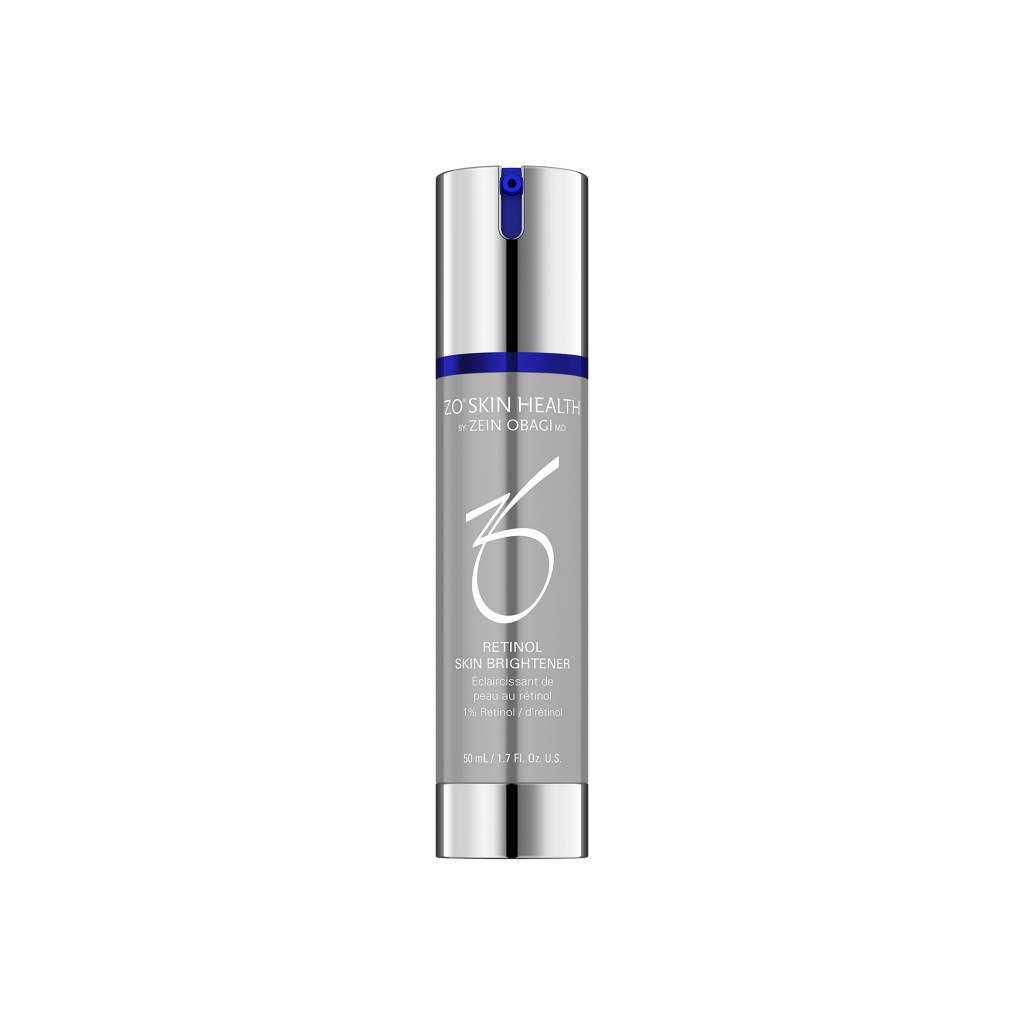 ZO® SKIN HEALTH Éclaircissant de peau au rétinol 1 %