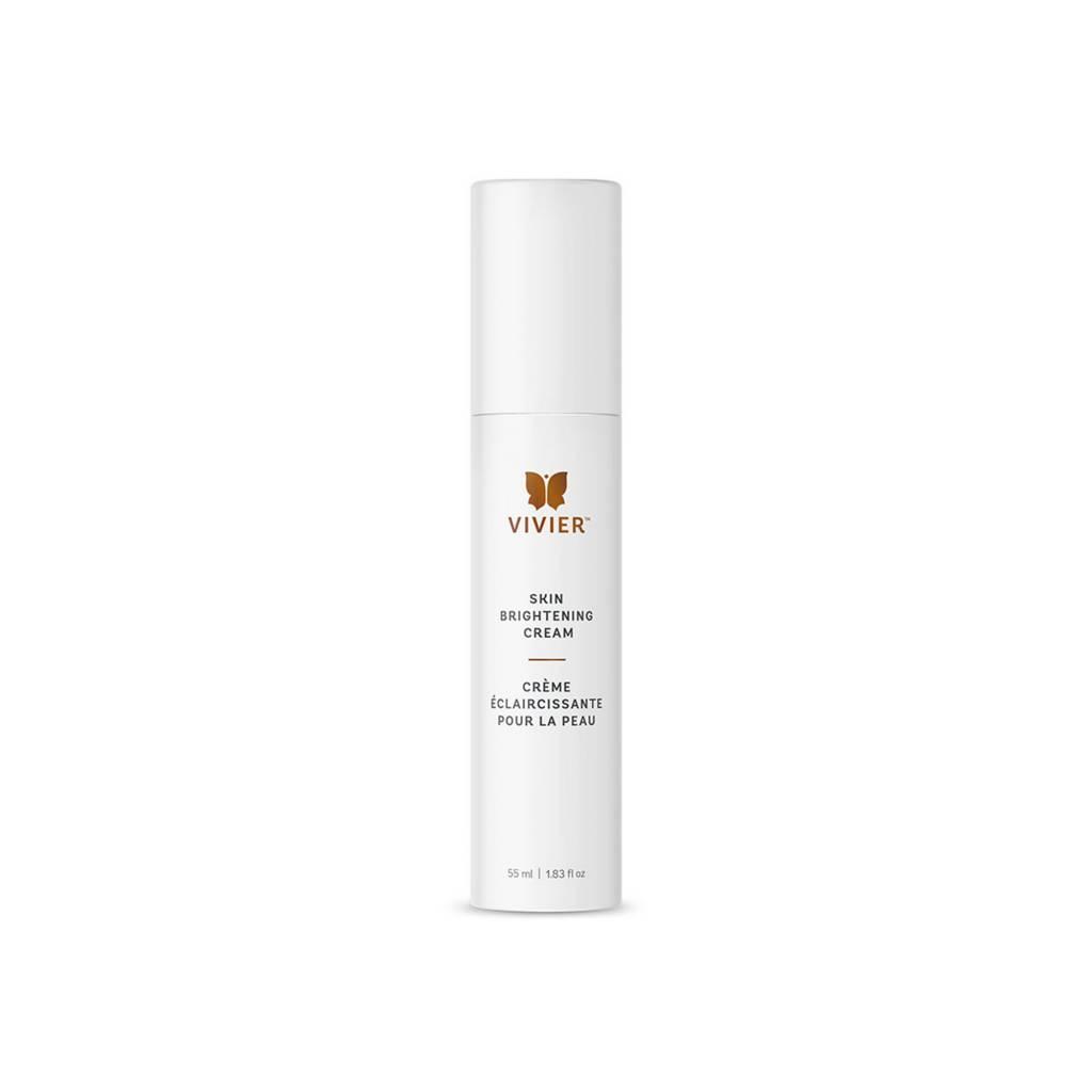 Vivier Skin Brightening Cream