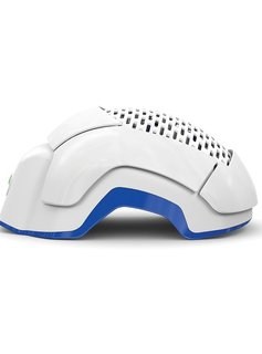 Theradome LH80 Pro Helmet