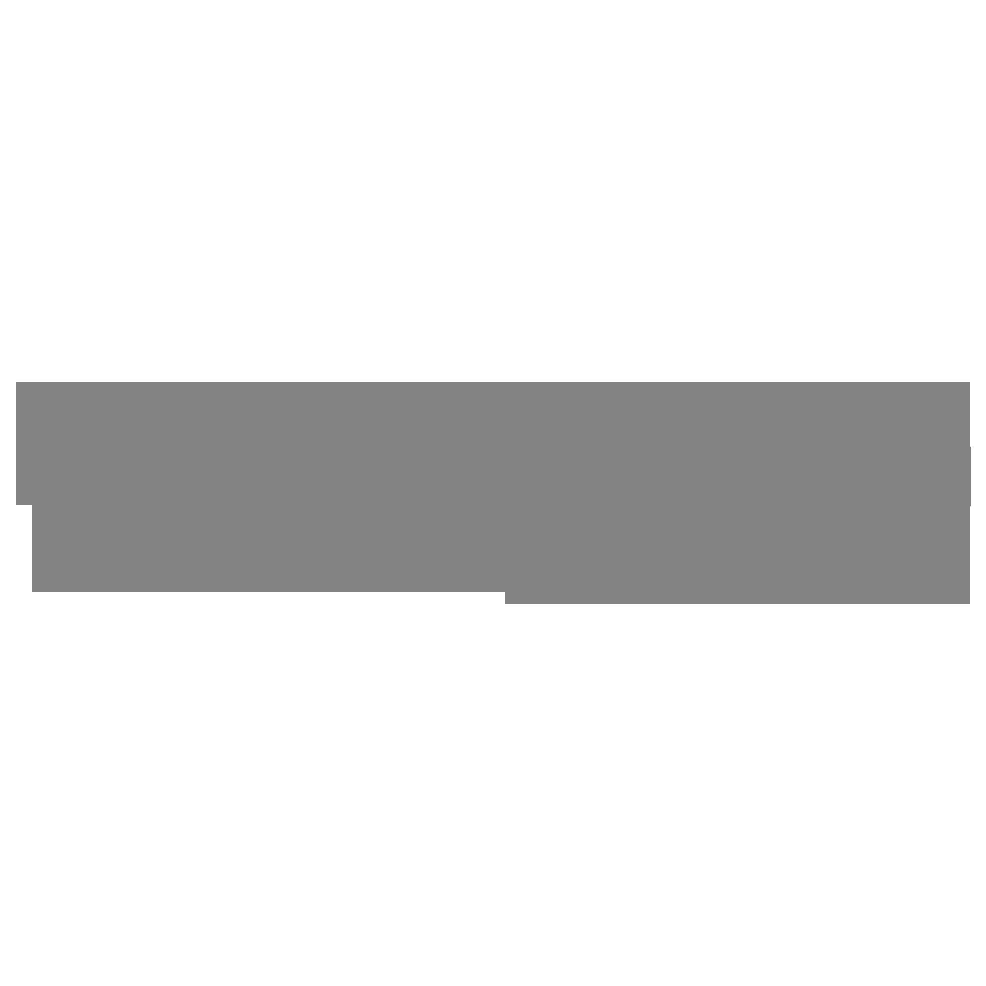 Cyberderm