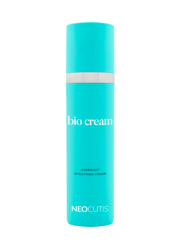 Bio-Cream : crème biorestauratrice — 50 ml