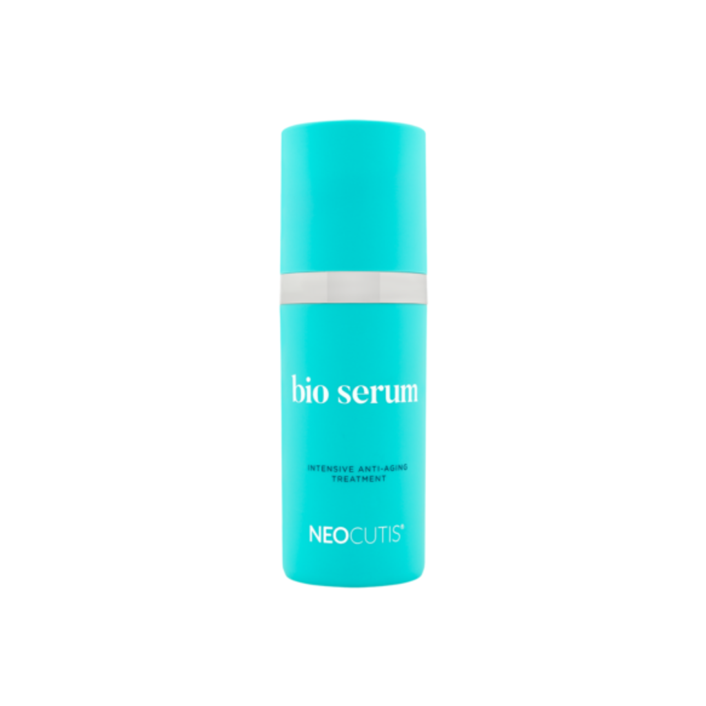 Bio-Serum Intensive Treatment - 30 ml