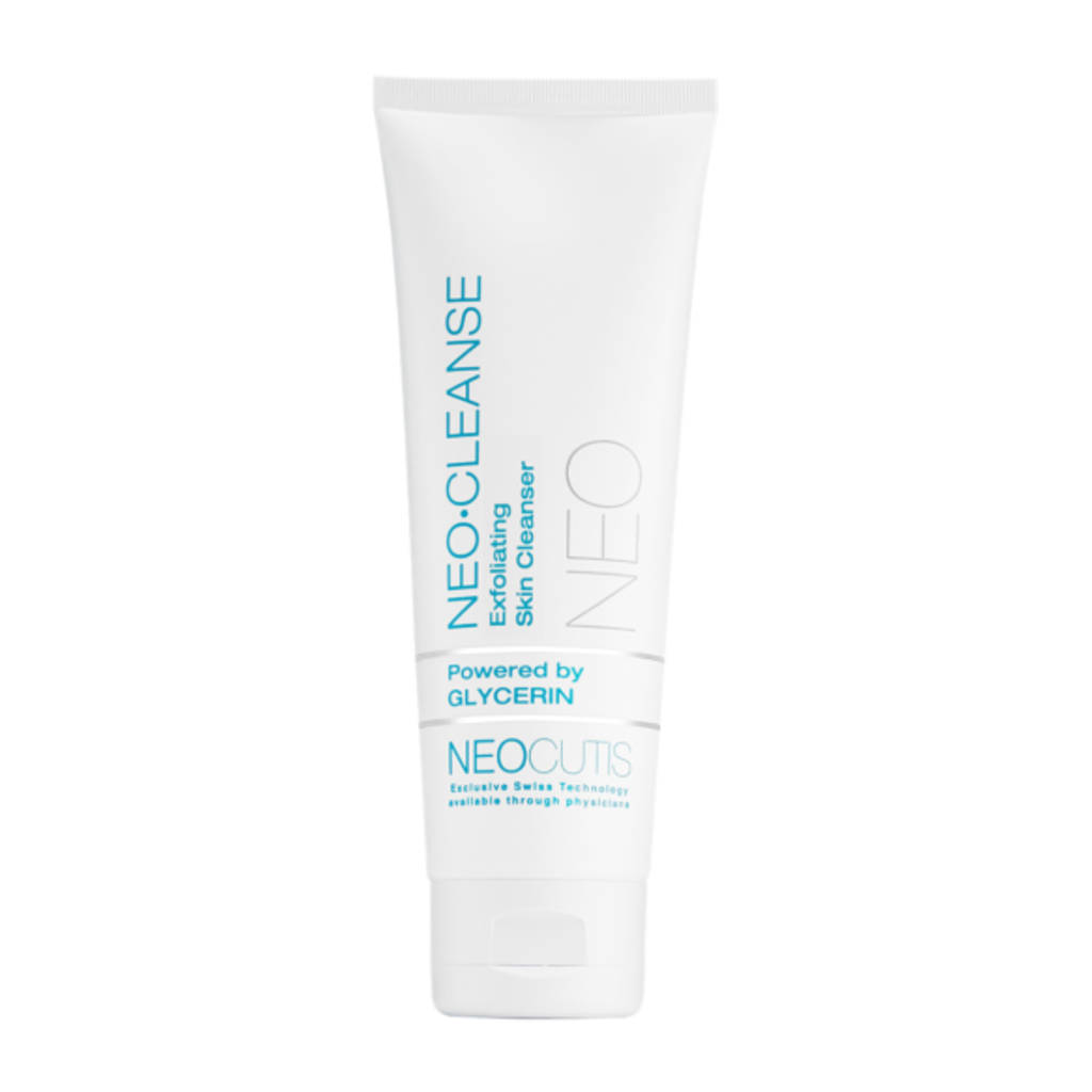 Neo-Cleanse Exfoliating Cleanser - 125 ml