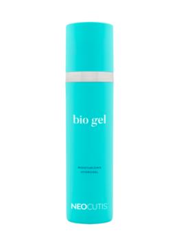 Bio-Gel Hydrogel bio-restaurateur - 50 ml