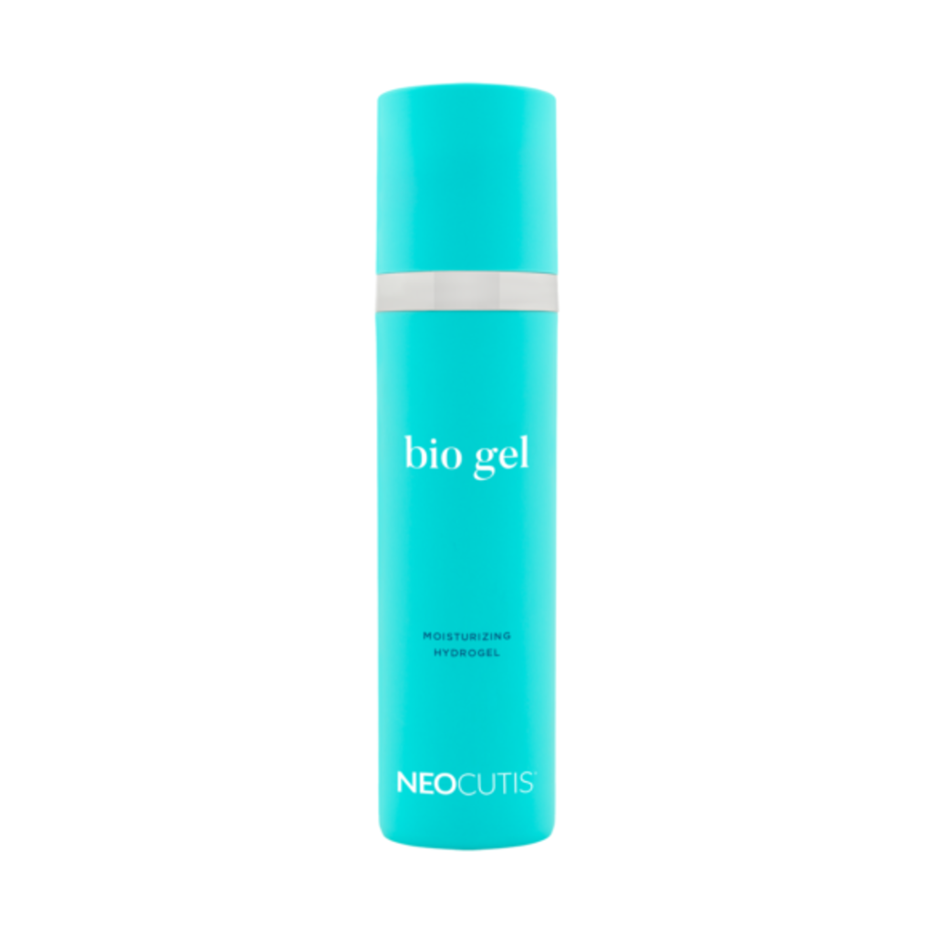 Bio-Gel Hydrogel bio-restaurateur - 50 ml