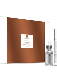 Vivier Holiday Gift Set Limited Edition- Firmer Skin