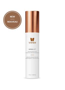 Vivier Derma-V - 55 ml