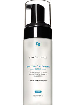 Skinceuticals Soothing Cleanser - 150 ml