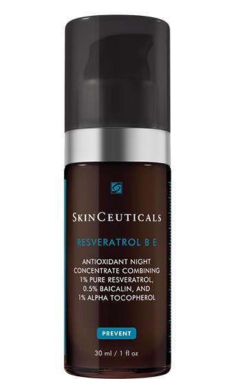 Skinceuticals Resveratrol B E - 30 ml