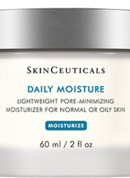 Skinceuticals Daily Moisture - 60 ml