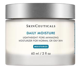 Skinceuticals Daily Moisture - 60 ml