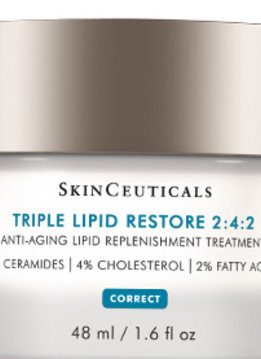 Skinceuticals Triple Lipid Restore 2:4:2 - 50 ml
