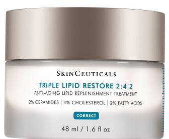 Skinceuticals Triple Lipid Restore 2:4:2 - 50 ml