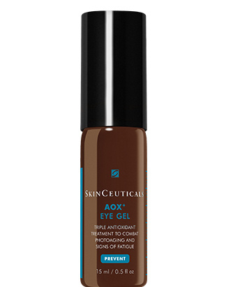 Skinceuticals AOX + Eye Gel - 15 ml