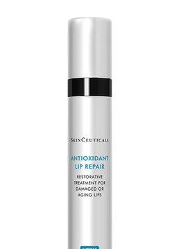 Skinceuticals Antioxidant Lip Repair - 10 ml