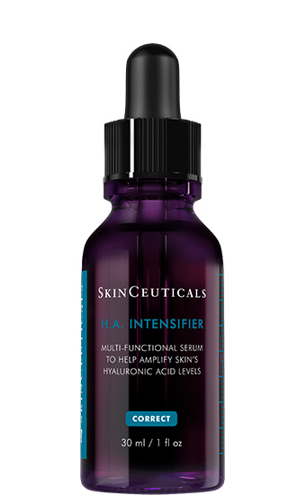 Skinceuticals HA Intensifier - 30 ml