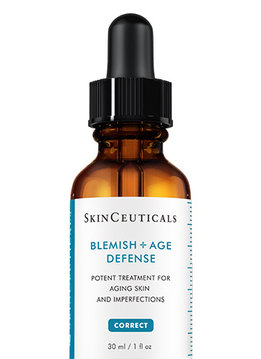 Skinceuticals Blemish + Age Defense - 30 ml