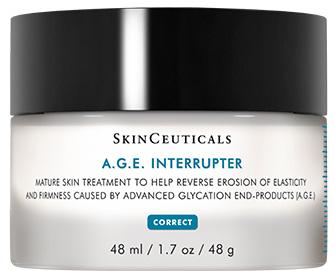 Skinceuticals A.G.E. Interrupter - 48 ml