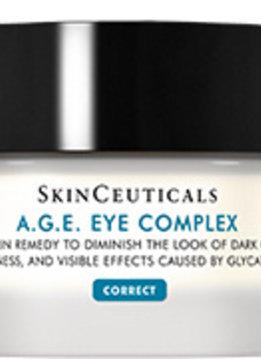 Skinceuticals A.G.E. Eye Complex - 15 ml