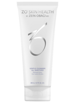 ZO® SKIN HEALTH ZO Gentle Cleanser - 200 ml
