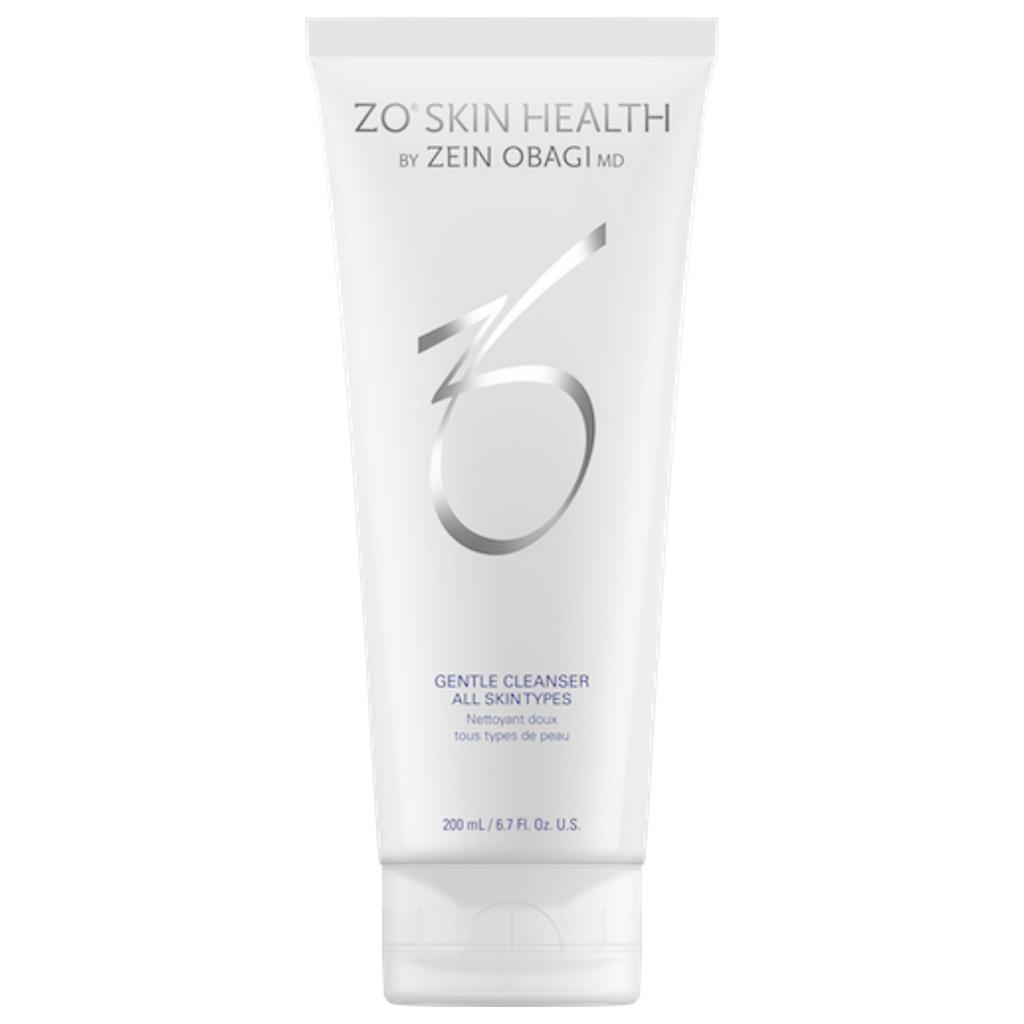 ZO® SKIN HEALTH ZO Gentle Cleanser - 200 ml