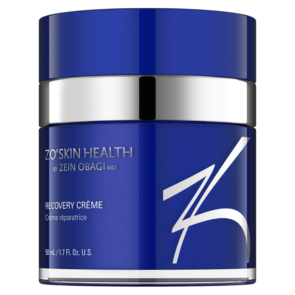 ZO® SKIN HEALTH Recovery Creme ZO - 50ml