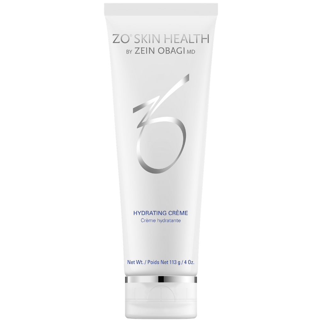 ZO® SKIN HEALTH Hydrating Creme - 113g