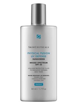 Skinceuticals Physical Fusion UV Defense SkinCeuticals - 50 ml