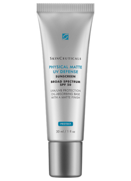 Skinceuticals Physical Matte UV Defense - 30 ml