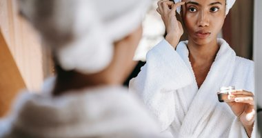 A Beginner Anti-Aging Skincare Guide