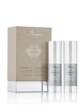 SkinMedica® Lumivive System - 2x 28.4 g