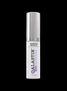 Alastin Regenerating Skin Nectar