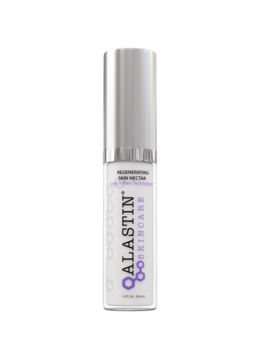 Alastin Nectar régénérant pour la peau