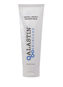 Alastin Soothe+Protect Recovery Balm