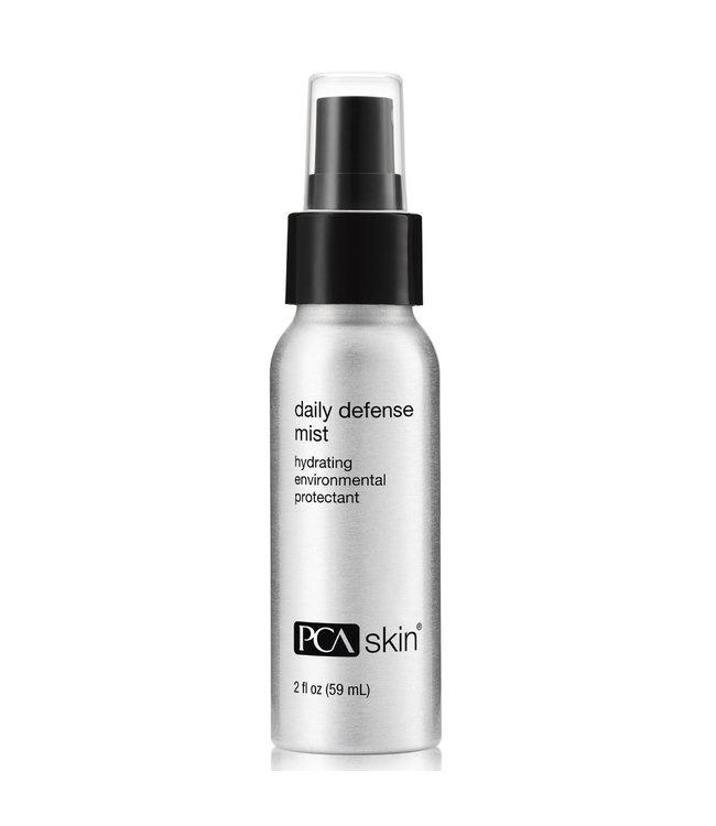 PCA Skin Daily Defense Mist -- PCA