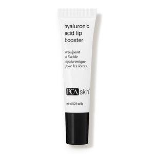 PCA Skin Repulpant à l'acide hyalauonique pour les lèvres