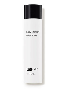 PCA Skin Body Therapy