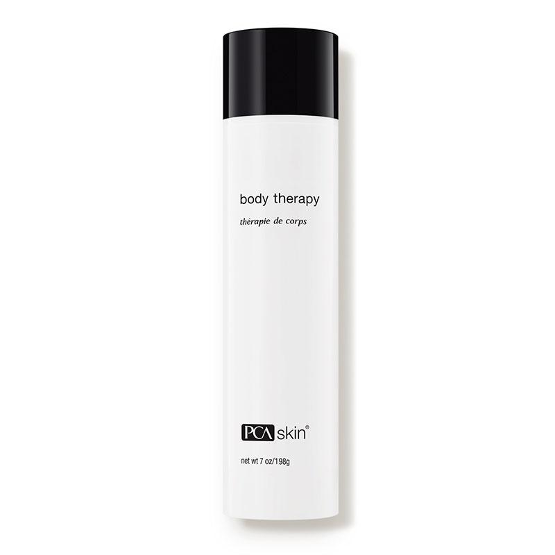 PCA Skin Thérapie de corps