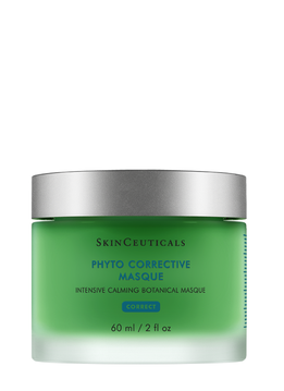 Skinceuticals Phyto Mask - 60 ml